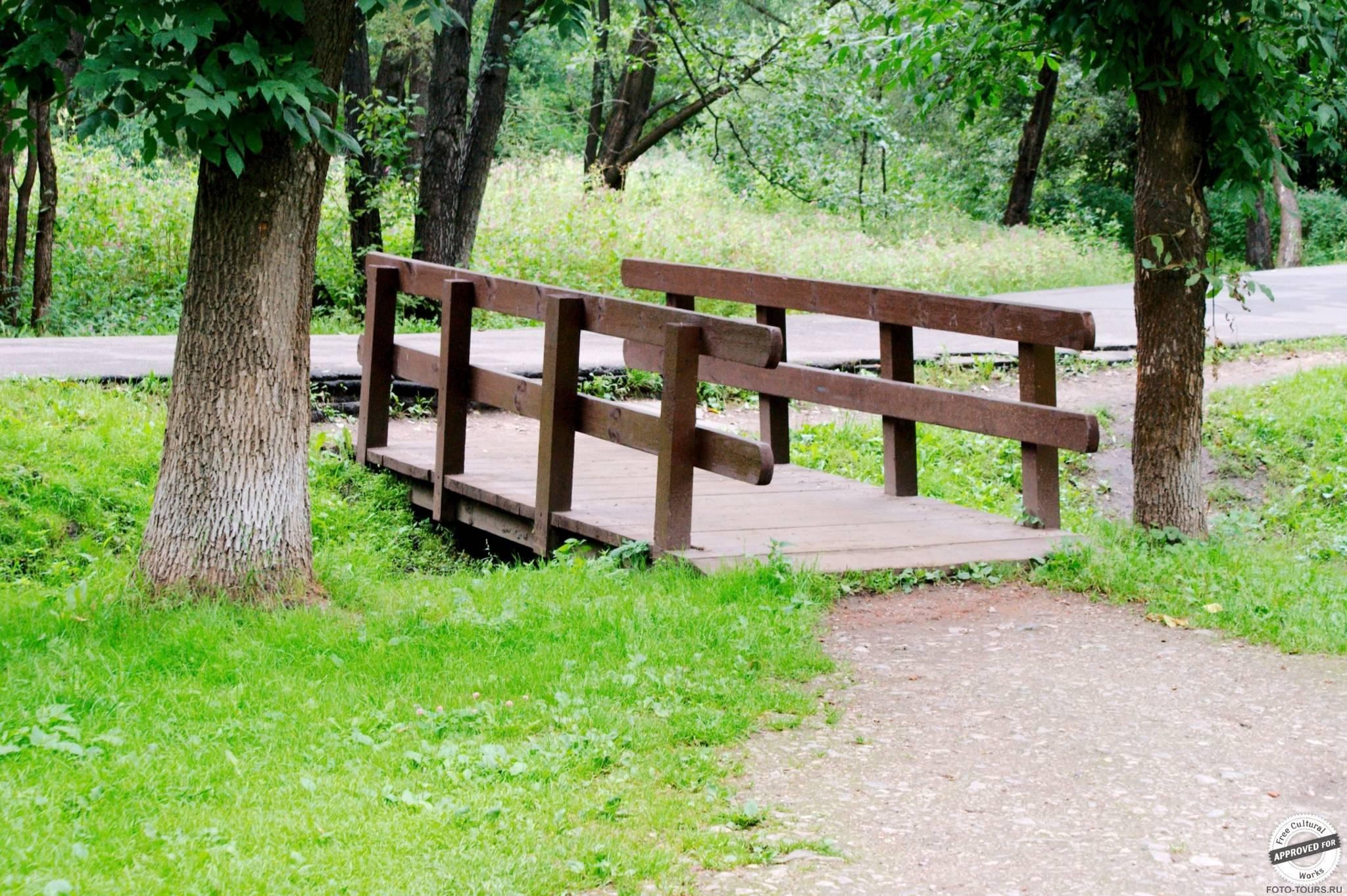 Измайловский парк, Измайлово, Парки москвы.
