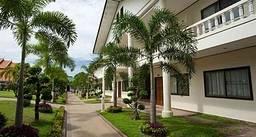 отель  Thai Garden Resort