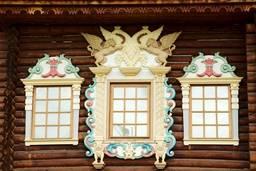 Дворец Царевича Алексея Михайловича