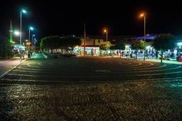 Ночной центр Конаклы