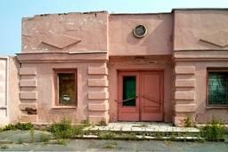 Завод Стекловолокно